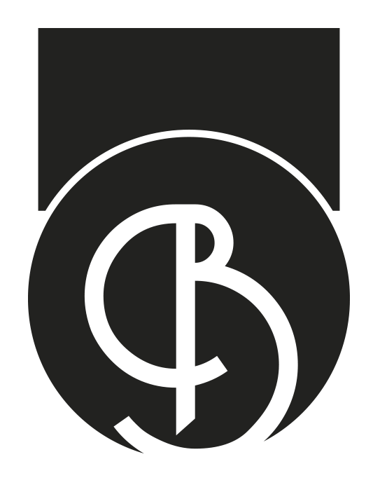 BoulevArt Donostia