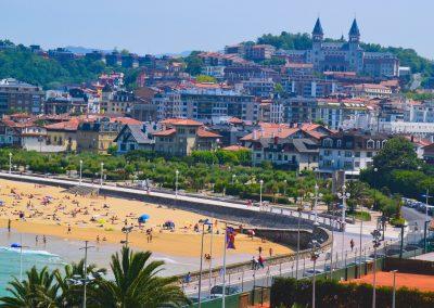 Ondarreta_-_Antiguo._Donostia,_Euskal_Herria